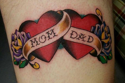 tattoo ideas for moms with daughters. tattoo ideas for moms with daughters. tattoo ideas to represent a daughter.